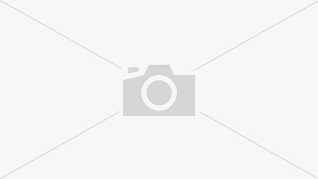Современная бытовая техника SMEG, как её купить в онлайн-магазине